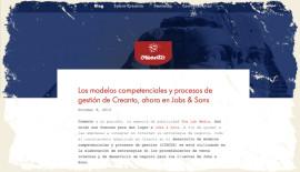 JS_creanto