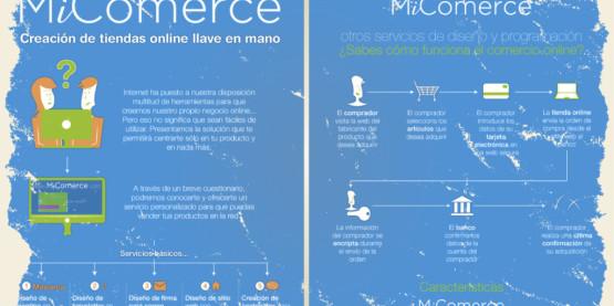 micomerce