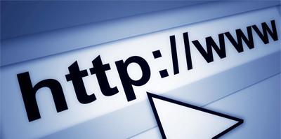 Retorno en Internet