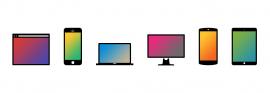release-1.1-screenshot-icons