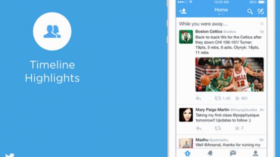screen-shot-2014-11-12-at-10-40-07-am
